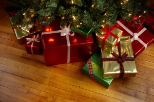 christmas-presents-under-tree-1