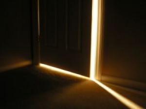 doorway-300x225