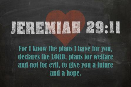 jeremiah-29-11-inspirational-quote-bible-verses-on-chalkboard-art-design-turnpike