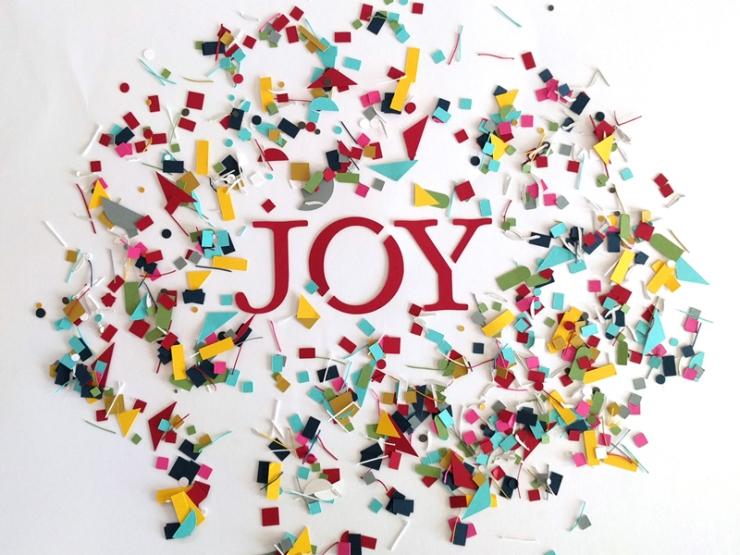 joy-confetti-square