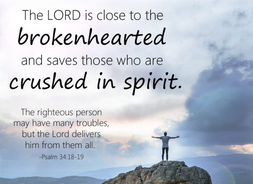 psalm-34-18-19-healing-lg