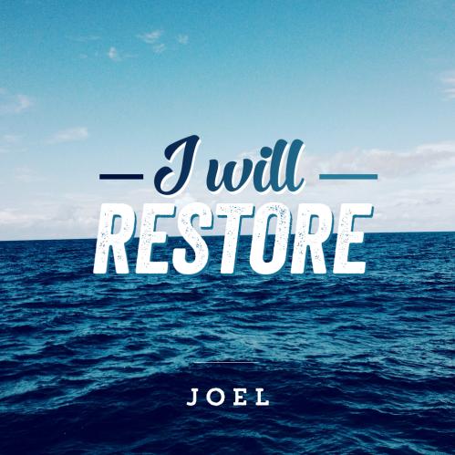 joel-215-25-pray-scriptureorg-joel