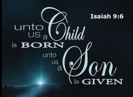 a-child-will-be-born-to-us-isaiah-96-1-638