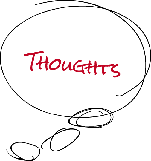 thoughts-7.png