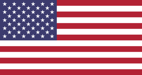 1200px-Flag_of_the_United_States-1200x632